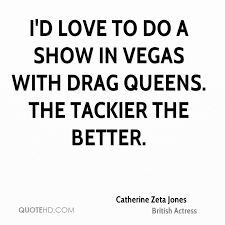 Love Jones Quotes Custom Catherine Zeta Jones Quotes QuoteHD