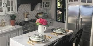 ikea lillabo dollshouse blythe. Dolls House Modern Kitchen Best Of Dollhouse Interior Design Diy  With Homemade Ikea Lillabo Dollshouse Blythe I