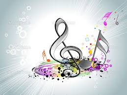 colorful music wallpapers hd.  Music Colorful Music Desktop Backgrounds  Notes Wallpaper 8435 Hd  Wallpapers In  Imagesci  And