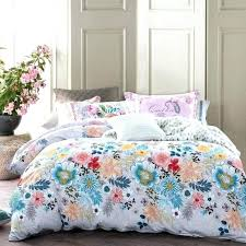 duvet covers for queen bed spreads duvet covers bed bath and beyond canada