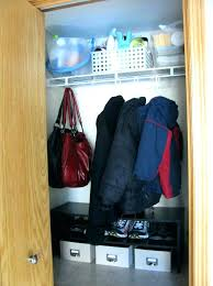 coat closet armoire coat closet organization ideas for coats and shoes no coat with regard to stylish home coat closet shoe storage designs armoire coat