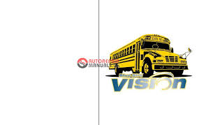 bluebird bus wiring diagram wirdig blue bird wiring diagrams pdf image wiring diagram amp engine