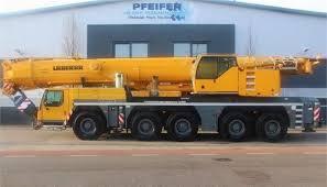 All Terrain Crane Liebherr Ltm1220 5 2 New Tyres 10x8x10 220t 36m Jib Tel Truck1 Id 2751769