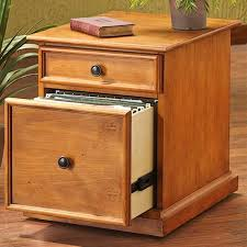 Pine filing cabinet pine kitchen cabinets rustic kitchen cabinets