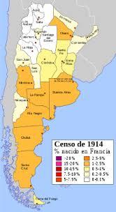 Resultado de imagen para CONDICIONES DE VIDA DE LOS MIGRANTES EN LA REPÚBLICA ARGENTINA