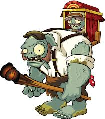 Image result for plant vs zombies