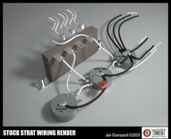 5 way strat switch wiring diagram standard strat wiring diagram Deluxe Strat 5 Way Switch Wiring Diagram 5 way switch wiring for sss fender stratocaster guitar forum 5 way strat switch wiring diagram Stratocaster 5-Way Switch Diagram