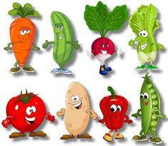 Image result for fruit clip art preschool