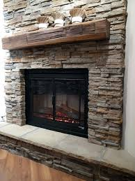 fireplace stone attractive ideas faux stone for fireplace best of veneer facade home depot gas