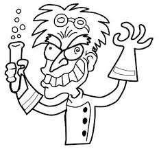 Science Coloring Pages Medicine Bottle Coloring Page Science Lab