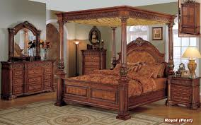 Sheesham Bedroom Furniture Epic Sheesham Bedroom Furniture Greenvirals Style