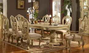 formal dining room sets for 12. Full Size Of House:82 Impressive Formal Dining Room Table And Chairs 30 Sets For 12 D