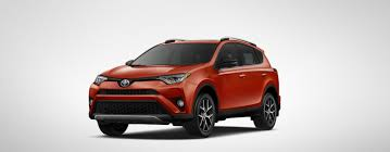 new mini car release dateOfficial 2016 Toyota RAV4 Release Date and Safety Features