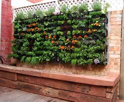 Small Picture Tiny Garden Ideas Garden ideas and garden design