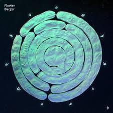 <b>CONTRE</b>-<b>TEMPS</b> | <b>Flavien Berger</b> | Pan European Recording
