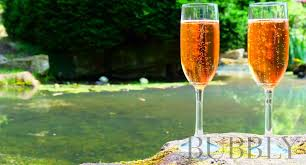 Which <b>Champagne</b> glass shape is the <b>best</b>? | Glass Of Bubbly