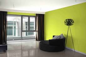 office color design. Colour Home Interior Paint Design Ideas And Combinations Office Color Combination Information About Awesome Painting For Interiors 1 Inpiration D Cor