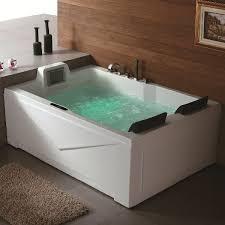 aquapeutics putnam whirlpool tub modern bathtubs aquapeutics whirlpool bathtubs