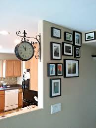 living room clock beautiful cool 9 clocks australia home design 11