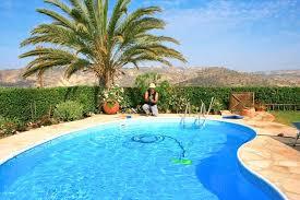 boynton beach pool repair service