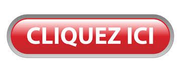 """Résultat de recherche d'images pour """"logo bouton"""""""