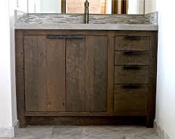 Top 85 Hd Rustic Bathroom Vanity Cabinets Modern Ideas Double Gray