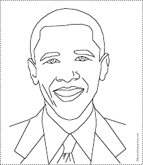 Small Picture art history coloring pages for kids African Americans Coloring