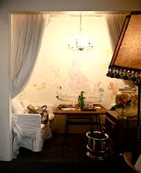 yellow goat lighting. Yellow Goat Lighting. \\u0027l\\u0027oasina\\u0027 Is Italian For Oasis, And This Restaurant Was Born Out Of A Deep Respect The Gifts That Mother Nature Lighting
