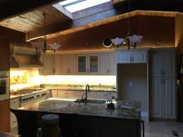 San Francisco Concord Kitchen And Bathroom Remodelers - Bathroom remodeling san francisco