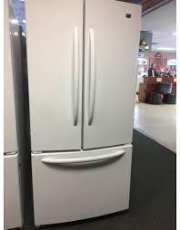 Image Lowes Maytag Maytag French Door Refrigerator Discount City Appliance Maytag Maytag French Door Refrigerator Discount City Appliance