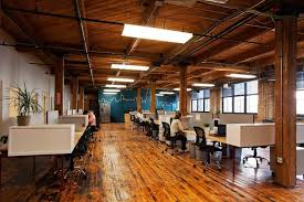 Temporary office space minneapolis Fueled Collective The Focus Of Daily Office And The Camaraderie Of Private Club Its Where You Can Work In Splendid Isolation Within Supportive Community The Square Foot The Top 100 Coworking Spaces In The Us Symmetry50