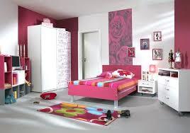Teenage Girl Bedroom Sets Teen Bedroom Furniture Sets Bedroom Teen ...