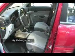 how to remove srs airbag computer control module reset location how to remove srs airbag computer control module reset location myairbags com
