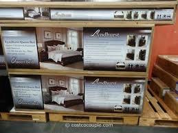 mattress in a box costco. Bed In A Box Costco Universal Furniture Regarding Elegant Residence Plan . Mattress