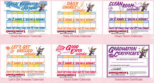 Chuck E Cheese Printable Chart Best 2019 Chuck E Cheese Coupons Free Tokens Tickets