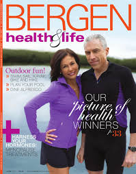 bergen health life by wainscot media issuu bergen health life s 2011 issue
