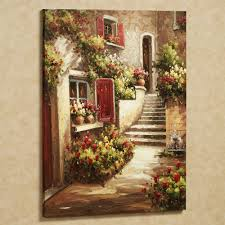 joyous tuscan wall art interior designing home ideas flowers canvas flower prints tuscany kitchen on italian wall art prints with joyous tuscan wall art interior designing home ideas flowers canvas
