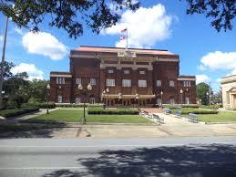 Albany Municipal Auditorium Wikipedia