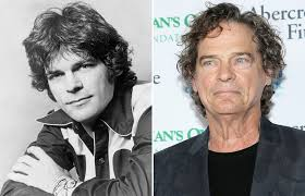 HAPPY 78th BIRTHDAY ti B. J. THOMAS!! 8/7/20 Born Billy Joe Thomas,  American singer widely known for his hit songs of t… | Music artists, David  songs, Music star