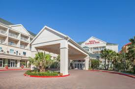 hilton garden inn south padre island book now email us call us 156 smoke free guestrooms
