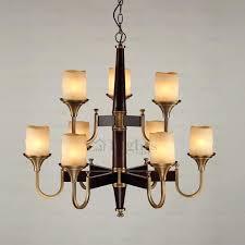 fancy shabby chic chandelier shabby chic chandelier house of fraser