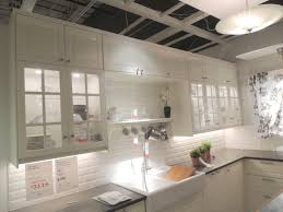 ikea kitchen cabinets review new how much do ikea kitchen cabinets cost new narrow base cabinets