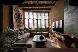 award winning office design. Makhno Architects Office\u201d Have Been Selected As The Best In Categories \u201cInterior Design\u201d And \u201cOffice Design\u201d. Official European Property Awards Award Winning Office Design