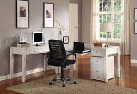 office furniture layouts. Interior:Office Desk Layout Minimum Distances Guidelines Options Examples Furniture Planning Excellent L Shaped New Office Layouts E