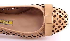 Manas Design Shoes Italy Sandals Flip Flops Moccasins Dancers Woman Manas Lea