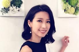 Hong Kong actress Elaine Yiu denies she is a homewrecker, but is ...