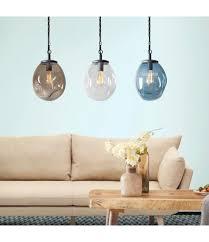 copper lighting pendants. Interesting Lighting Full Size Of Pendant Lightingluxurious Copper And Glass Light   To Lighting Pendants