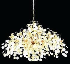 viz glass chandelier viz glass chandeliers viz glass chandelier viz glass chandelier medium size of chandeliers viz glass chandelier crystal glass