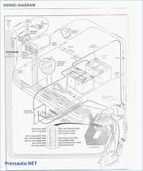 Electric vehicle wiring diagram auto electrical free download car