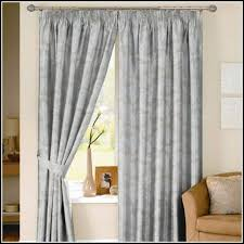 lofty inspiration blackout curtains 108 inches blackout curtains long length curtains